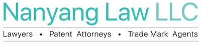 Nanyang Law
